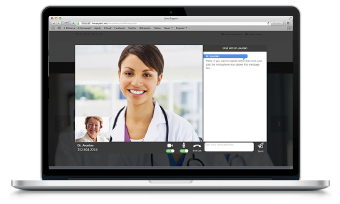 Live Expert Anywhere Healthcare